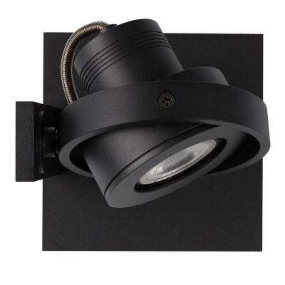 Zuiver Spot Luci-1 LED