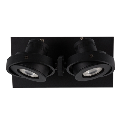 Zuiver Spot Luci-2 LED