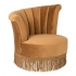 Dutchbone Fauteuil Flair