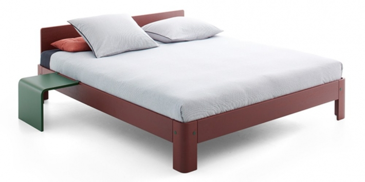 Auping Bed Auronde Bed