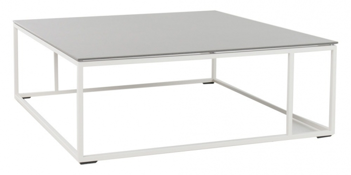 Bert Plantagie Salontafel Wireless Salontafel