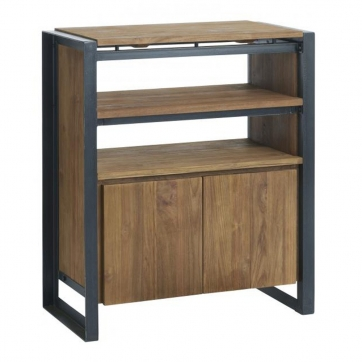 d-Bodhi Dressoir Fendy Dressoir