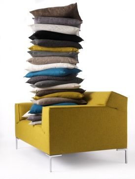 Design On Stock Bloq Fauteuil.Fauteuil Bloq