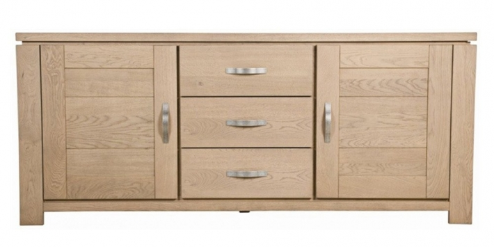 Eijerkamp Collectie Dressoir Rebecca Dressoir