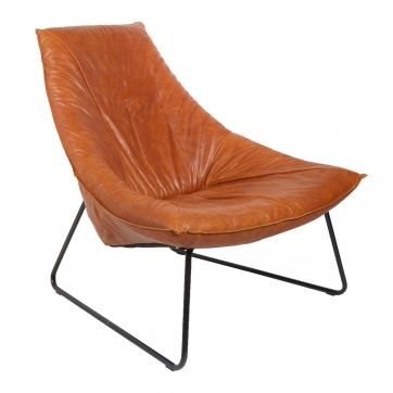 Fauteuil Beal