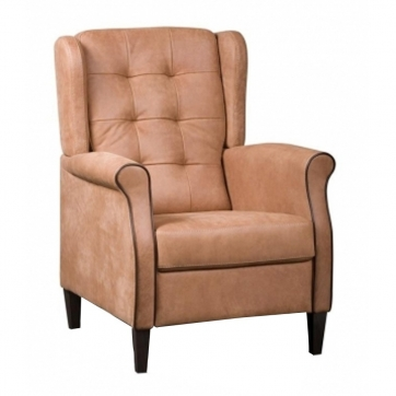 Fauteuil Chairs