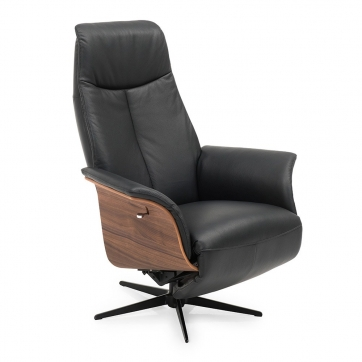 Feelings Relaxfauteuil Charles Relaxfauteuil