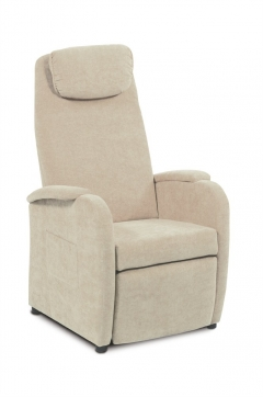 Fitform Relaxfauteuil A0212 Relaxfauteuil