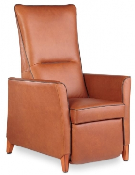 Fitform Relaxfauteuil A0267 Relaxfauteuil