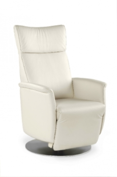 Fitform Relaxfauteuil A0610 Relaxfauteuil