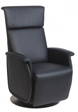 Fitform Relaxfauteuil A0612 Relaxfauteuil