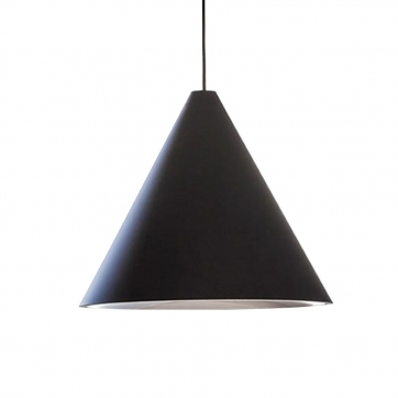 Flos Hanglamp String Light Hanglamp