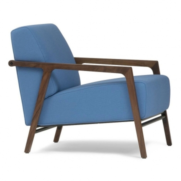 Harvink Design Fauteuil.Harvink Splinter Fauteuil Hoog Eijerkamp Wonen