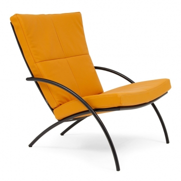 Harvink Design Fauteuil.Harvink Uncle Sam Retro Fauteuil Eijerkamp Wonen