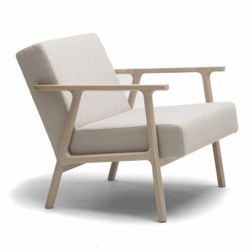 Havee Fauteuil Easy Fauteuil
