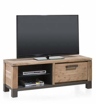 Henders & Hazel Tv-dressoir Falster