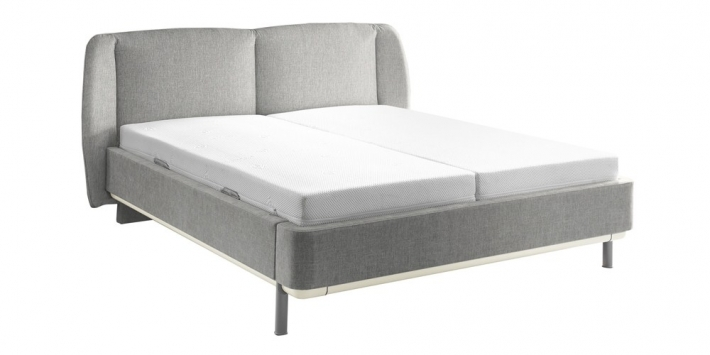 Hülsta Bed Multi-Bed Bed