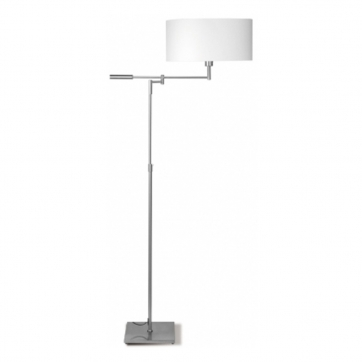 It's about RoMi Berlin Vloerlamp