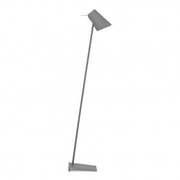 It's about RoMi Cardiff Vloerlamp
