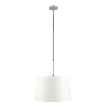 It's about RoMi Hanglamp Bonn Hanglamp