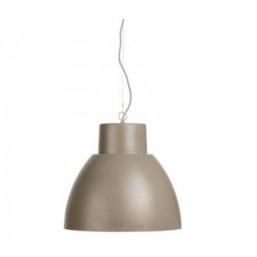 It's about RoMi Hanglamp Stockholm Hanglamp