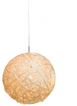 It's about RoMi Kyoto Hanglamp