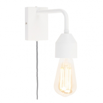 Its About Romi Accessoires.It S About Romi Wandlamp Madrid