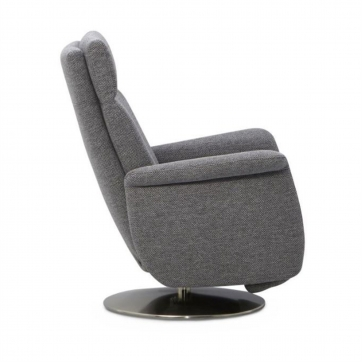 Montel Sta Op Stoel.Montel Relaxfauteuil Small Dalton