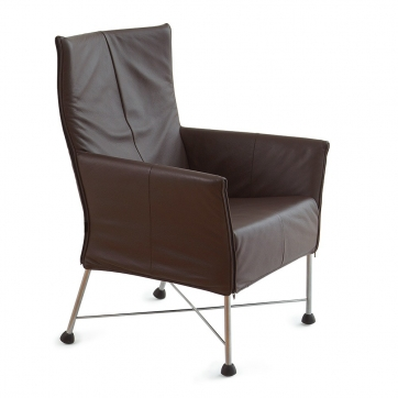 Montis Fauteuil Charly Fauteuil