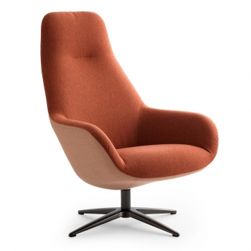 Pode Fauteuil Spot Two Fauteuil