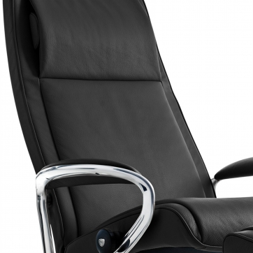 stressless you james fauteuil | eijerkamp wonen