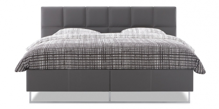 Tempur Bed Relax Bed