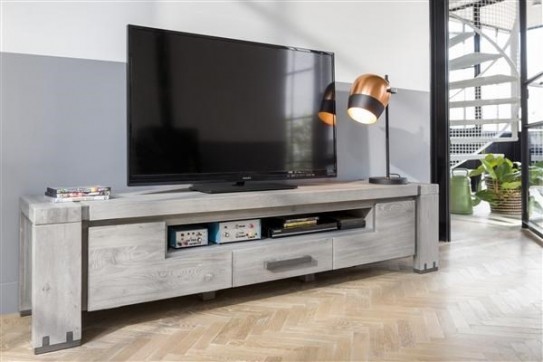 henders hazel avola tv meubel eijerkamp wonen. Black Bedroom Furniture Sets. Home Design Ideas