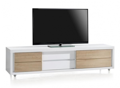 tv meubel byron bay xooon eijerkamp wonen. Black Bedroom Furniture Sets. Home Design Ideas
