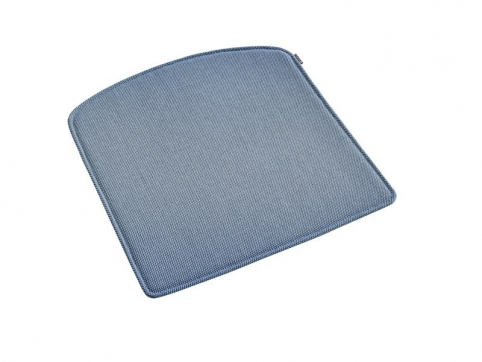 WOUD Dining Seat Pad Pause Dining Seat Pad