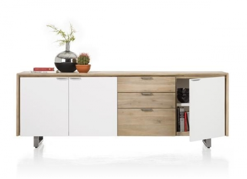 XOOON Dressoir Verano Dressoir