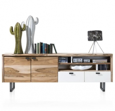 XOOON Dressoir Vista Dressoir