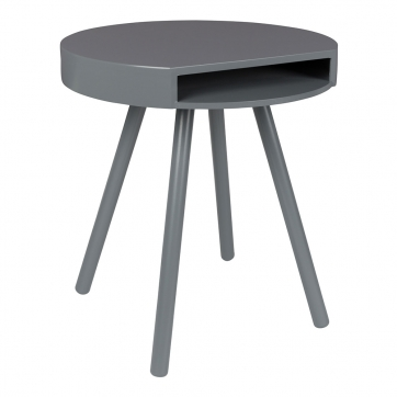 Zuiver Bijzettafel Hide and Seek SIDE TABLE