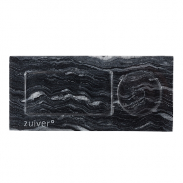Zuiver Dienblad Marble Tray