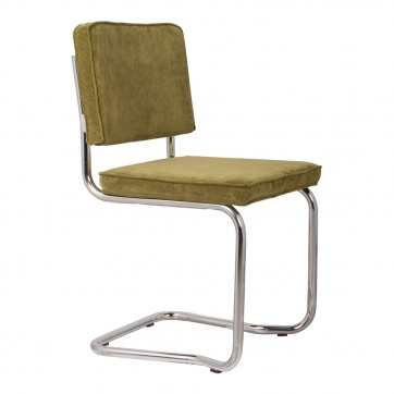 Zuiver Eetkamerstoel Ridge Kink CHAIR