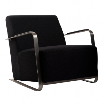 Zuiver Fauteuil Adwin LOUNGE CHAIR