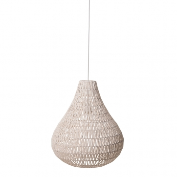 Zuiver Hanglamp Cable Drop PENDANT LAMP