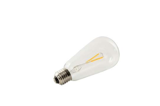 Zuiver Lichtbron Drop LED BULB