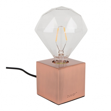 Zuiver Tafellamp Bolch TABLE LAMP